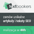Textbookers baner
